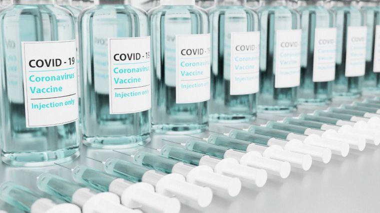 El PP pide la vacunación inmediata del personal de centros educativos