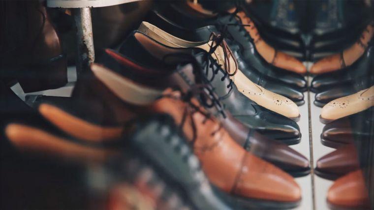 Convocada una batería de ayudas para impulsar la promoción internacional de empresas del calzado, vino y alimentación