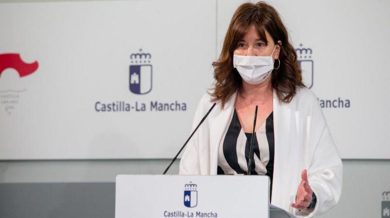 Mañana se abre el plazo de presentación de trabajos al I Premio Periodístico 'Luisa Alberca Lorente' por la Igualdad de Género en CLM