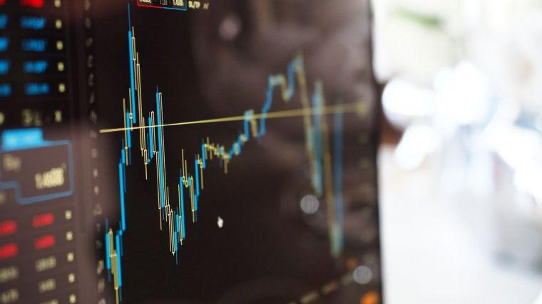 La triple amenaza para la economía 2021: La debilidad de los ingresos, la falta de liquidez y la morosidad
