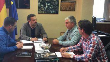 LOS PLANES DE GESTIÓN DE LAS ZONAS PROTEGIDAS PARA LAS AVES AGITAN A LOS AGRICULTORES