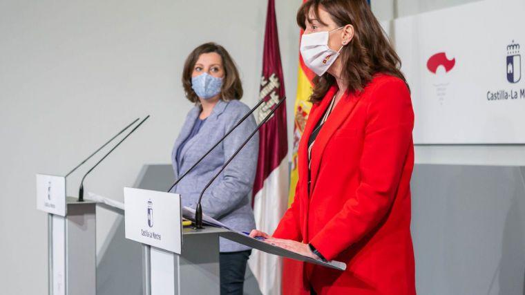 Nuevo convenio de un millón de euros del Gobierno y la Fundación Parque Cientíco para seis proyectos de investigación