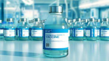 Después de un año de la crisis Covid, la vacunación se presenta como la mejor política económica