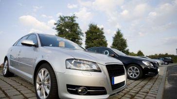 Saltan las alarmas en el sector de la automoción: En el primer bimestre se han vendido 100.000 coches menos (-44,6%)