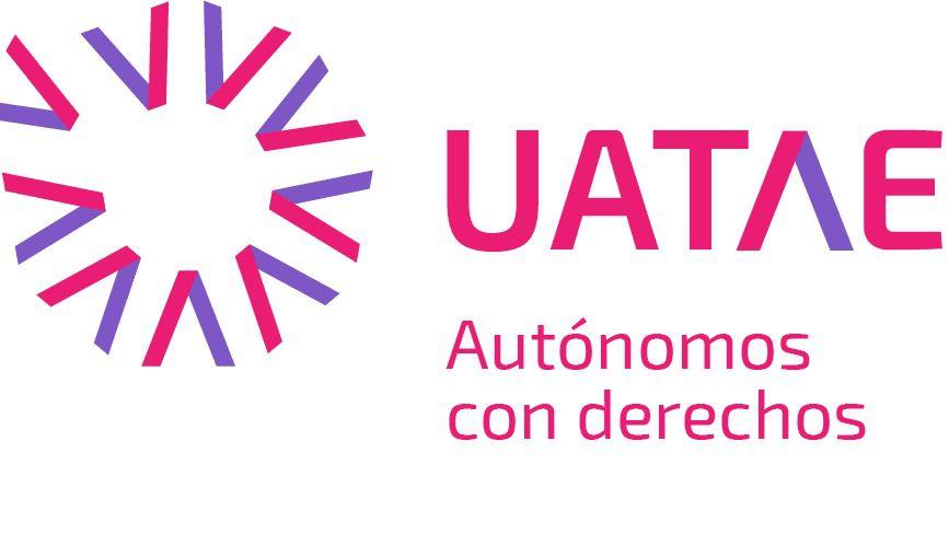 """UATAE insta al gobierno a concretar la """"incógnita de los 11.000 millones de euros"""" con un plan de ayudas directas a los autónomos de los sectores más afectados, según los datos de Seguridad Social"""