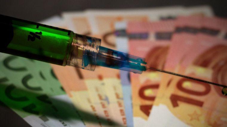 Las claves de la semana: Empeora la situación de la economía y mejora la sanitaria