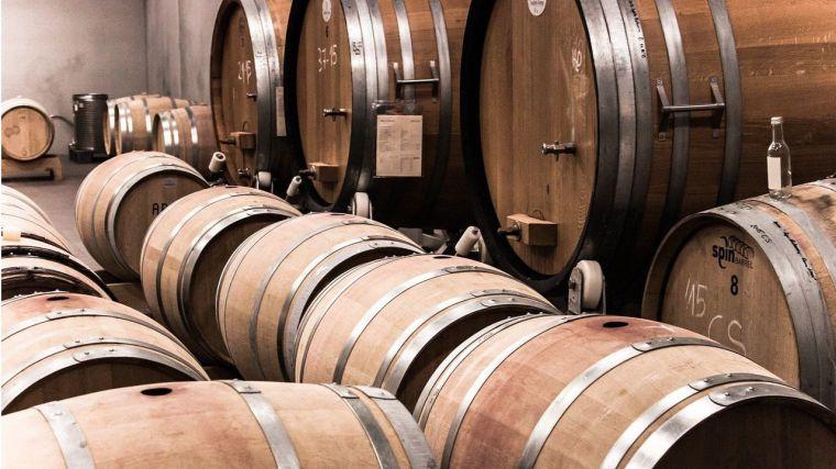 El levantamiento de aranceles refuerza a Estados Unidos como quinto mejor cliente de Castilla-La Mancha