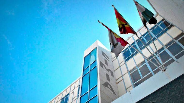 La Escuela de Almadén celebra la trigésima edición de su Semana Industrial y Minera