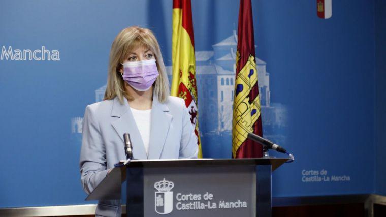 Moción de censura en Murcia: El PSOE de CLM ve más sensato un pacto de centro izquierda que de dereha y ultraderecha