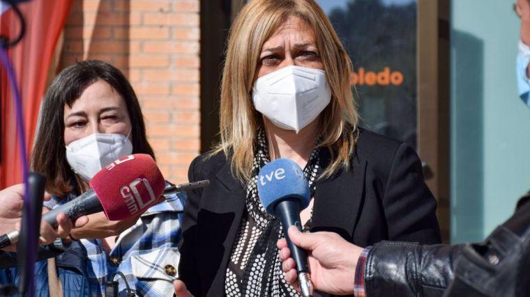 Cs CLM cree que si su partido en Murcia ha decidido impulsar la moción de censura es