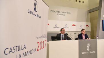 LOS EXPERTOS ADVIERTEN DE LAS GRAVES CONSECUENCIAS DEL PRESUPUESTO DEL GOBIERNO REGIONAL