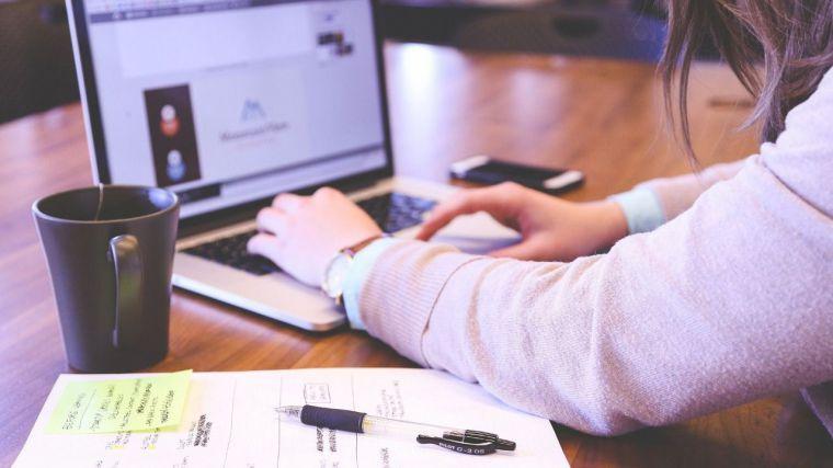 Un grupo de profesores de la UCLM crea un espacio web para mejorar el proceso de su aprendizaje