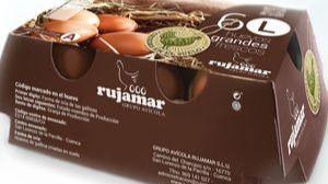 La batalla por el nuevo mercado de los huevos de bienestar animal lleva a Rujamar a preparar su expansión