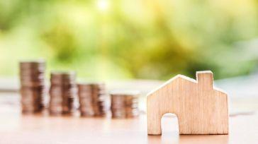 La compraventa de viviendas en CLM cae un 9,6% en un inicio de año marcado por los número rojos en todo el país