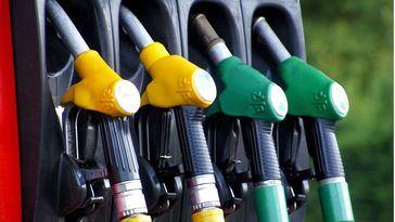 Cae la venta de gasolina y gasóleo en CLM por las restricciones, pero los precios suben en un año más del 7,5%