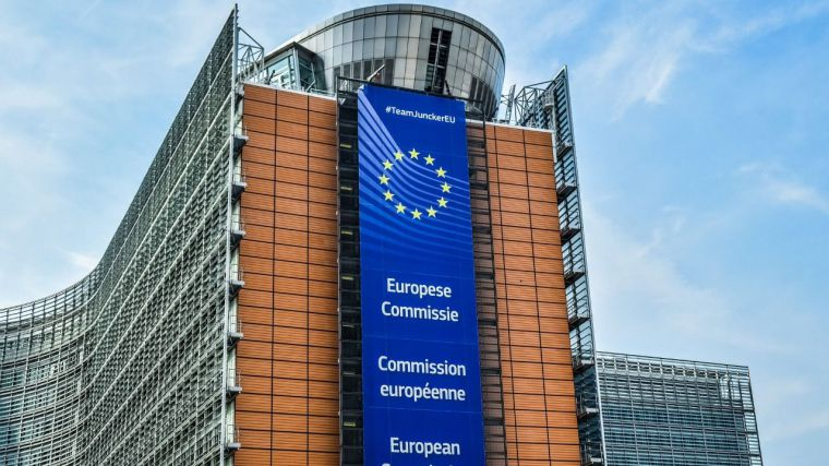 Bruselas entrega a España otros 2.870 millones del préstamo para pagar ERTE