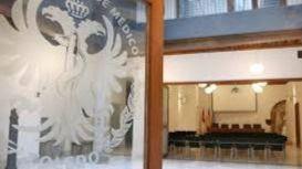 El Colegio de Médicos de Toledo será la sede del VII Congreso de Deontología de la Organización Médica Colegial el próximo mes de abril