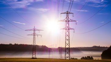 El consumo eléctrico aumenta en los hogares y se reduce en las empresas e instituciones de la Comunidad