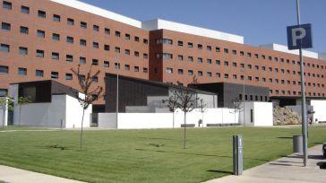 Los hospitales de Ciudad Real y Parapléjicos, entre los 25 mejores del país