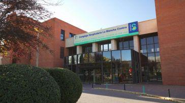 Tres hospitales de CLM aparecen en el ranking 'World's Best Hospital 2021' que reúne a los 2.000 mejores del mundo