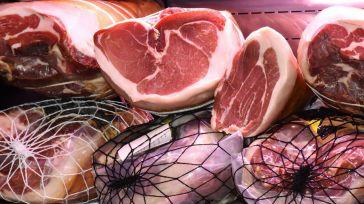 El aumento de las exportaciones de porcino a China salva la caída de ventas en la hostelería