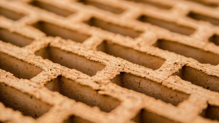 Los principales fabricantes de ladrillos de Castilla-La Mancha impulsan el uso de su nuevo producto