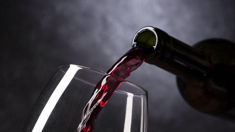 CLM sigue liderando las exportaciones de vino pese al descenso en 110 millones de litros y de 14 millones de euros en ingresos