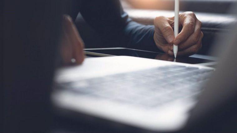 Los perfiles profesionales que buscan las empresas: Dónde encontrar empleo en 2021
