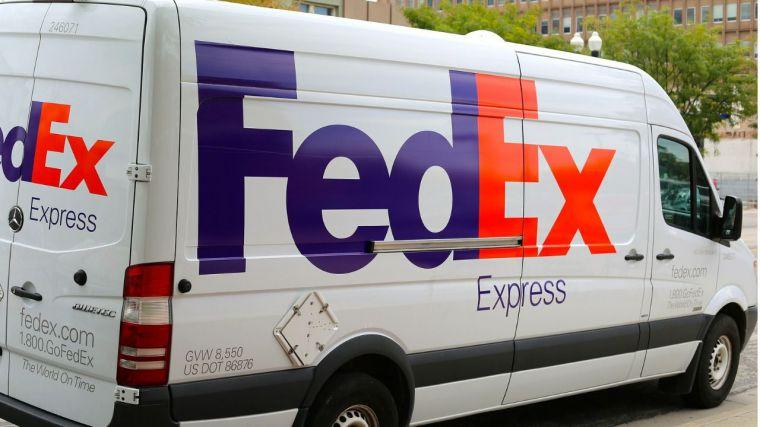 El sector logístico dispara sus ingresos hasta los 2.300 millones impulsado por las compras on line en la pandemia