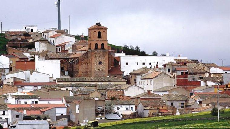 Sanidad hará un cribado masivo el lunes en Mestanza (Ciudad Real) tras la aparición de un brote en el municipio
