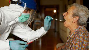 SATSE reclama mejoras y mayor coordinación en las residencias de mayores tras la vacunación