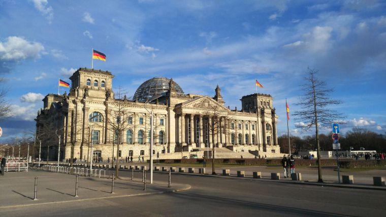 El Constitucional alemán bloquea 892 millones que el gobierno de CLM tiene previsto gastar este año