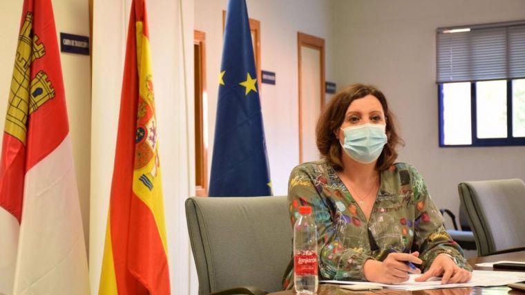 La Junta plantea al Gobierno Central que permita que las Comunidades puedan ampliar el listado de la CNAE para adaptarlas a su realidad