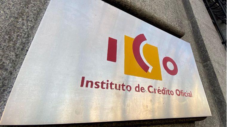 El ICO gestionó 302.500 millones en 2020, el mayor volumen de financiación de su historia impulsado por las líneas Covid
