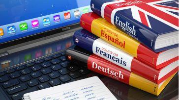 Convocadas las pruebas de certificación de idiomas de los niveles básico, intermedio y avanzado
