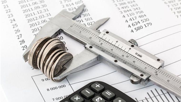 La deuda de Castilla-La Mancha se ha multiplicado por 13,6 desde 2003
