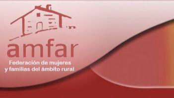 AMFAR envía su propuesta de adhesión al Programa 'UCLM RURAL - Universitarios ante la Despoblación'