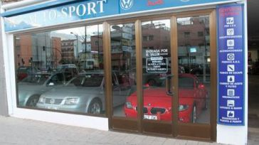 Marzo da un empujón a la venta de vehículos de ocasión en Castilla-La Mancha