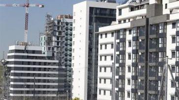 El 75% de los arrendadores aceptaría medidas intervencionistas si se agilizasen los desahucios