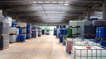 Preacuerdo salarial para la industria química, con fuerte repercusión en CLM, cuarta productora nacional