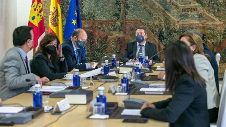 La Junta prepara un nuevo plan de educación de 0 a 3 años con el objetivo de facilitar la conciliación