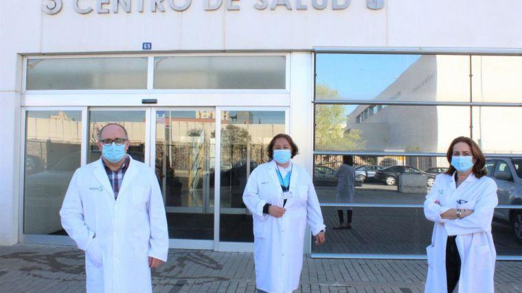 Un estudio con 3.800 pacientes impulsado en Albacete demuestra que la hidroxicloroquina no funciona contra la COVID