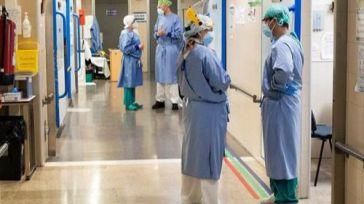 La curva de la cuarta ola sigue al alza en Castilla-La Mancha, que registra 494 nuevos casos por infección de coronavirus y 6 fallecidos