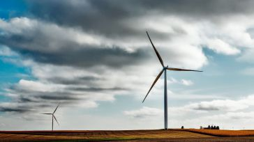 CLM, capaz de abastecer sus necesidades eléctricas con energías renovables