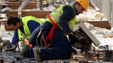 Las agencias de colocación calculan que durante el primer trimestre se han destruido 150.000 empleos