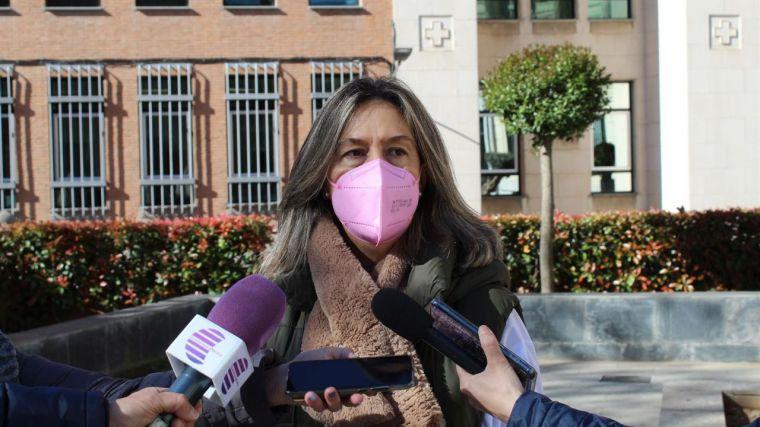 El PP exige a Page explicaciones por visitar La Palma sin agenda oficial pese a las restricciones vigentes en CLM