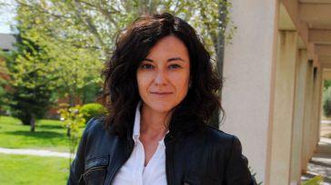La profesora de la UCLM Saturnina Moreno formará parte del comité de expertos para la reforma fiscal
