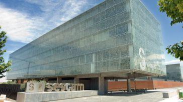 El SESCAM gastó 2,4 millones de euros diarios en medicamentos durante el mes de enero