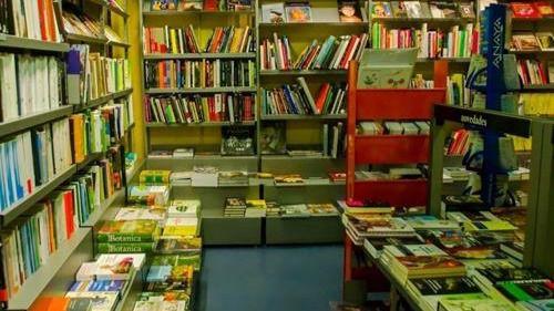 Los niños toledanos de 8 años recibirán un bono de 20 euros para canjear por libros en las librerías de la ciudad