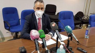 Los empresarios de Puertollano reclaman a Repsol Petróleo más información sobre el ERTE